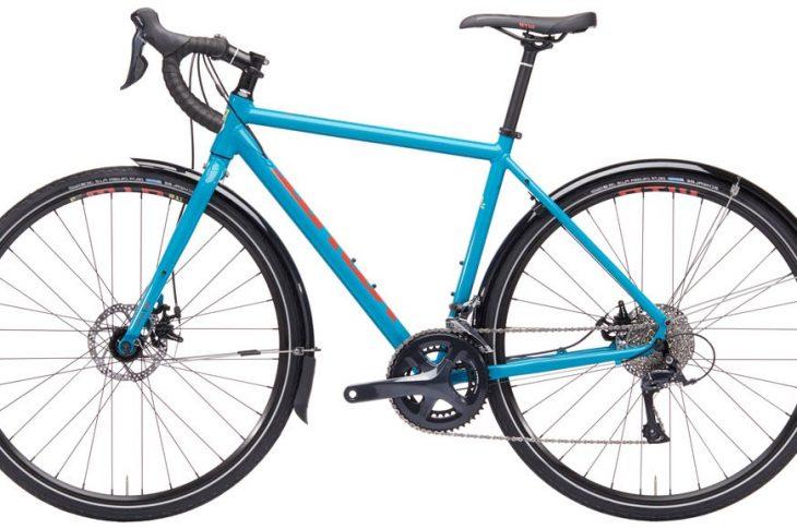 biciclette kona